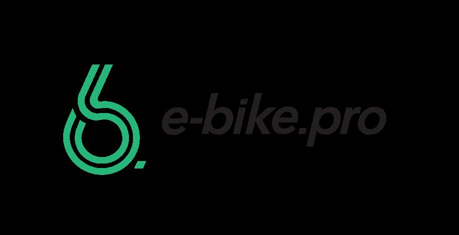 e-bike.pro