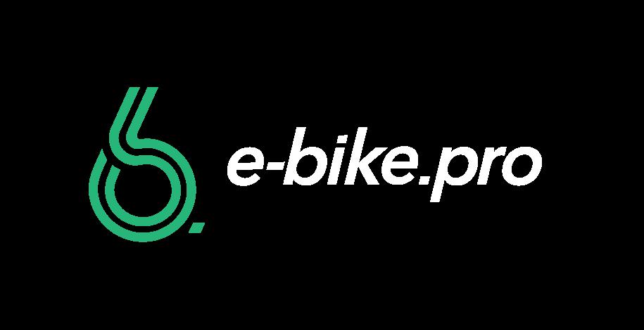 ebike-pro