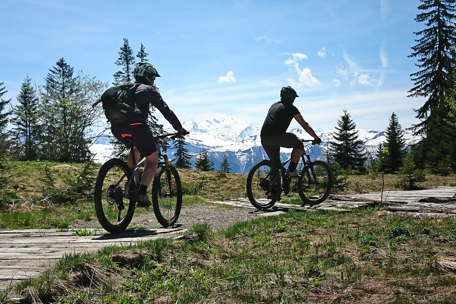 cours-particulier-ebike